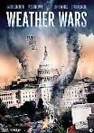 Weather wars DVD