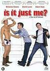 Is it just me DVD