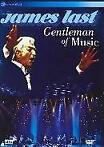 James Last - Gentleman of Music op DVD