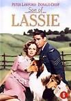 Film Son of lassie op DVD