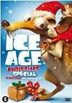 Film Ice age - Christmas special op DVD