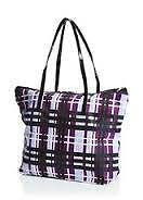 Tote/Beach bags and coin purses, All new. Starting at $3.00 Gateshead Lake Macquarie Area Preview