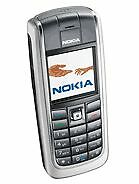 Brand new Nokia 6020