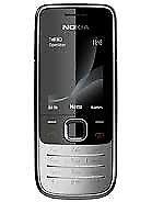 Nokia 2730c No Offer