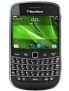 Unlocked Blackberry Bold 9900