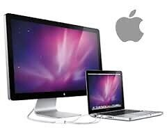 Wanted apple imac apple MacBook
