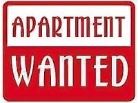*URGENT* 2 STUDENTS LOOKING FOR APARTMENT CITY UNIVERSITY OF LONDON.INTERESTED ALL NEARBY AREAS
