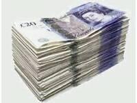 I WILL BUY ANY JOB LOTS OR WHOLESALE STOCK!!