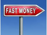 £9.75 - £13ph Guaranteed - Fast Cash & Immediate Start in Fundraising**Full Or Part Time (GS)*