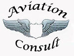 Aviation Consult