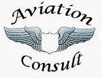 Aviation Consult