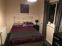 Double room for rent Stratford