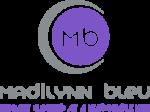 Madilynn Bleu