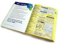 Drivers urgently required to deliver Yellow Pages in Arbroath rural areas