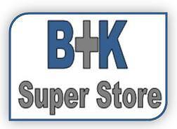 B&K Super Store