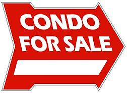Wanted: 2 Bedroom condo for sale in Banff