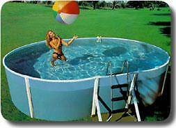 Sterns Above Ground Splasher Pools Cannington Canning Area Preview