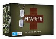 Mash Box Set