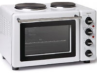 cookers from £69.00