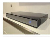 Totalt brand new - all in one Orbit sound bar rrp £299