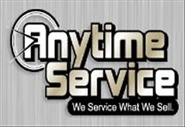 Anytime Repairs Sydney Sydney City Inner Sydney Preview