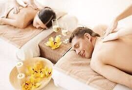The best massage and waxing in Clayton Oakleigh South Monash Area Preview