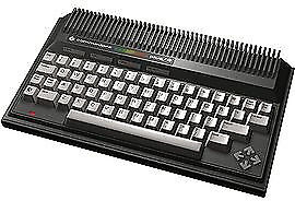Atari, BBC, Commodore ZX Spectrum and other 8 bit computers Wanted