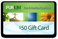 $50 off now! Expect to Lose 5 - 20 Pounds in 10 Days!
