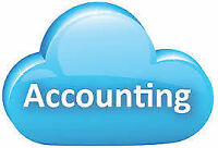 Bookkeeping,Tax services,Accounting