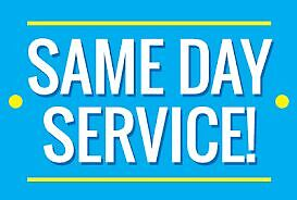 Cheap Sameday Affordable Appliance Repair/Install + $39.99 Off