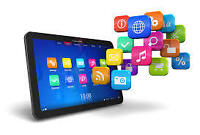 Looking for expericed phone application Developer or d