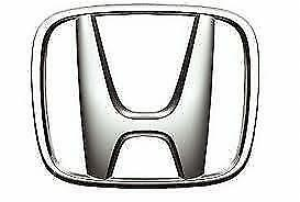 HONDAS - PILOT, CRV & ACCORD 613-831-2900