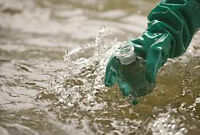 Now Hiring Water Quality techs, Training provided.$3200.00/month