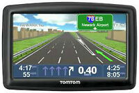 "TomTom® START  GPS, 5.0"" Display"