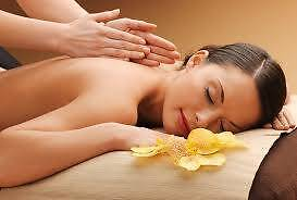 spa, massage   and  facial   business for sale Hawthorn Boroondara Area Preview