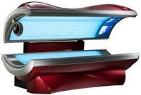 $50 GIFT CERTIFICATE COOL RAYS TANNING SALON - $30!