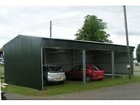 LOOKING FOR LAND,BARN, OUTBUILDING PREFERABLY WITHIN THE INVERNESS AREA THANKS...