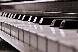 Violin and Piano lessons Capital Hill South Canberra Preview