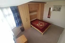 NICE Double room in a residential place!!!
