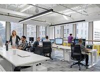 Business Development Manager - Immediate Start - Great Opportunity