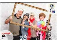"UK PHOTO BOOTH HIRE/ EVENT STANDS* ""from £199"" - OFFER WEDDINGS/PARTIES SPECIAL INTRO RATE"