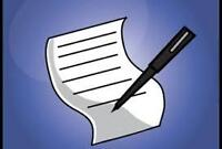 GTA'S TOP ESSAY Experts - PHD Writers - A+ Grades - 4.0 GPA!