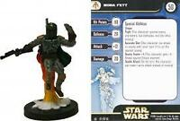 Star Wars 1990's Gaming Miniatures Pieces RARE SSP and QTY Avail