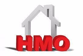 HMO Property Investment for sale. 15% return fully managed