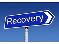 VEHICLE RECOVERY, TRANSPORT & ROADSIDE ASSISTANCE