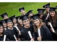 Coursework, Assignment, dissertation, Coursework help for University Students,Tutoring