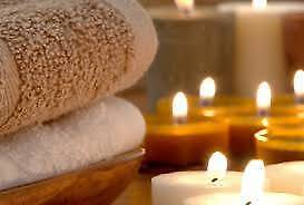 SUPER RELAXING BALINESE THERAPEUTIC MOBILE MASSAGE