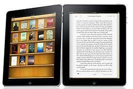 28000+ epub eBooks for iPad, Nook, Kobo, Android, PC & other readers on DVD