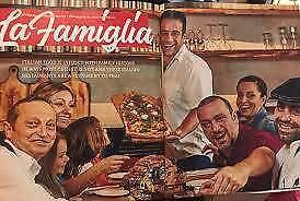 ITALIAN LESSONS: SPEAK , READ & WRITE IN A SHORT TIME (Frankston)