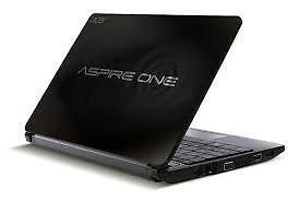 acer one d270 hdmi netbook